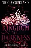 Kingdom of Darkness (Kingdom Journals) (Volume 2)