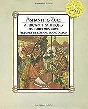 Best ashanti to zulu book Reviews