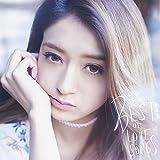 スパイシーチョコレート BEST OF LOVE SONGS(初回限定盤B)