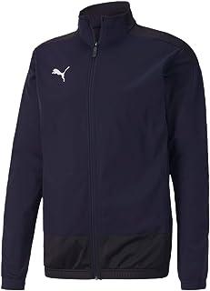 PUMA för män teamGOAL 23 Training Jacket Sportjacka