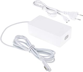 Computers Accessories 45DN165365 45W 14.5V 3.1A AC Adapter Power Supply with USB Output for Laptop, Output Tips: Magnetic ...