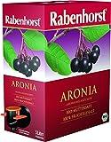 [page_title]-Rabenhorst Aronia Bio-Muttersaft 3 Liter BiB, 1er Pack (1 x 3 l)