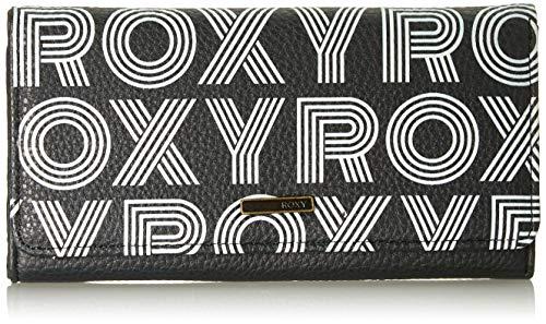 Roxy Hazy Daze, Monederos. para Mujer, Calif Dreams, Medium