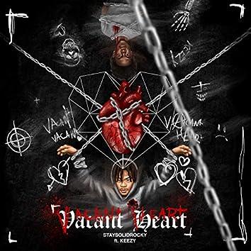Vacant Heart