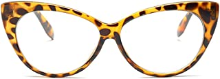 1950's eyeglass frames