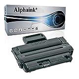 Toner Alphaink Compatibile SAMSUNG MLT-D2092L per stampanti Samsung SCX-4824FN SCX-4828FN ML-2855ND SCX-4825FN
