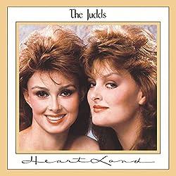 Best Judds Songs