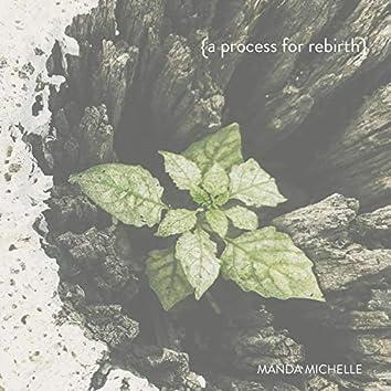 {A Process for Rebirth}