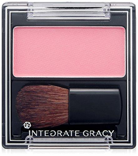Integrate Gracy Cheek Color Rose 300