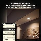 Zoom IMG-1 philips lighting hue white lampadine
