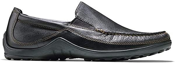 Best men's shoes casual loafers Reviews