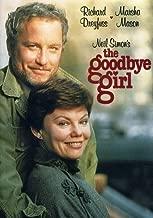 Goodbye Girl, The (DVD)