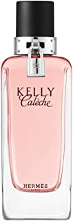 Best kelly caleche perfume Reviews