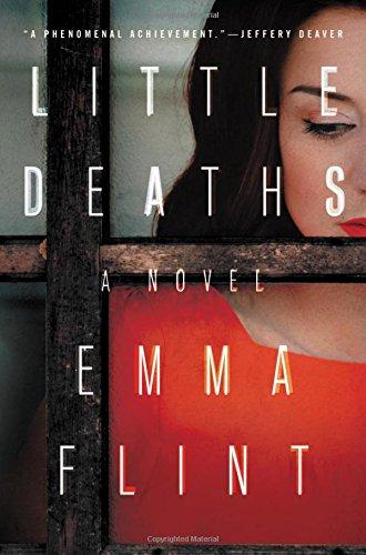 Image of Little Deaths: A Novel