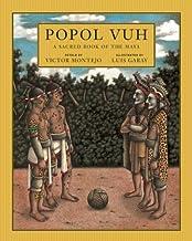 Popol Vuh: A Sacred Book of the Maya