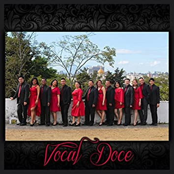 Vocal Doce