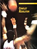 Conflict Resolution: Teacher's Annotated Edition