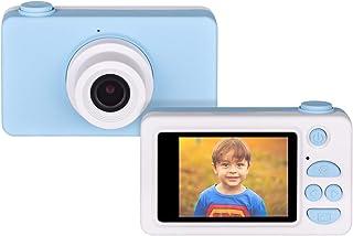 Suchergebnis Auf Für Kids Kamera Foto Elektronik Foto