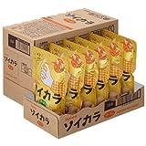 大塚製薬 ソイカラ(SoyCarat)27g×18袋入