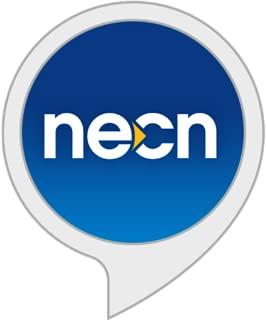NECN - New England News