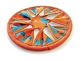 KOKIDO - Frisbee Disco Volador Neopreno Kokido Ø 21 cm para Piscina o...