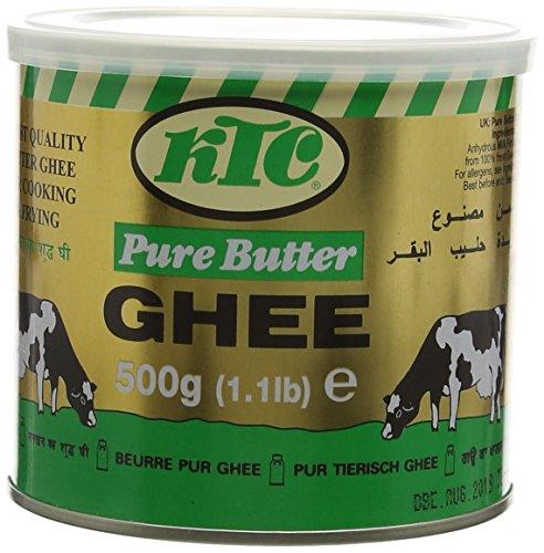 margarine feuilletage lidl