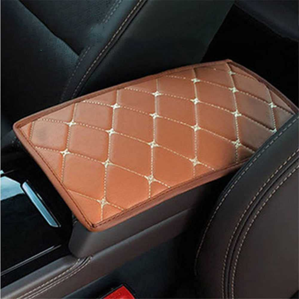 MIOAHD Car Interior Central armrest Box New Shipping Free Cushion LF Lexus Fit Max 63% OFF for
