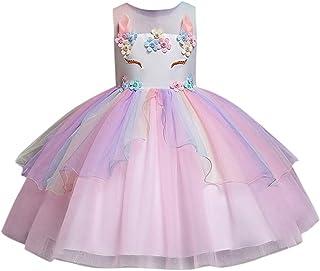 6b8ab3a2d18da Amazon.com: wwe - Clothing / Baby Girls: Clothing, Shoes & Jewelry