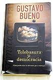 Telebasura y democracia