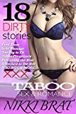 TIGHT FITS (Erotic Taboo Explicit Stories Forbidden Box Set Collection)