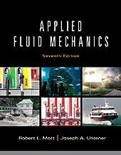 Best a text book of applied mechanics Reviews