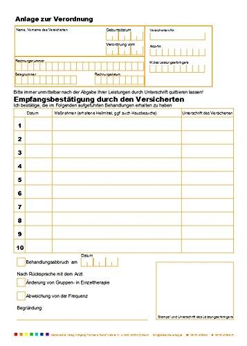 Wolfgang Thomas & Rudolf Wähner M.A. Pack de 100 hojas para reglamento DIN A5