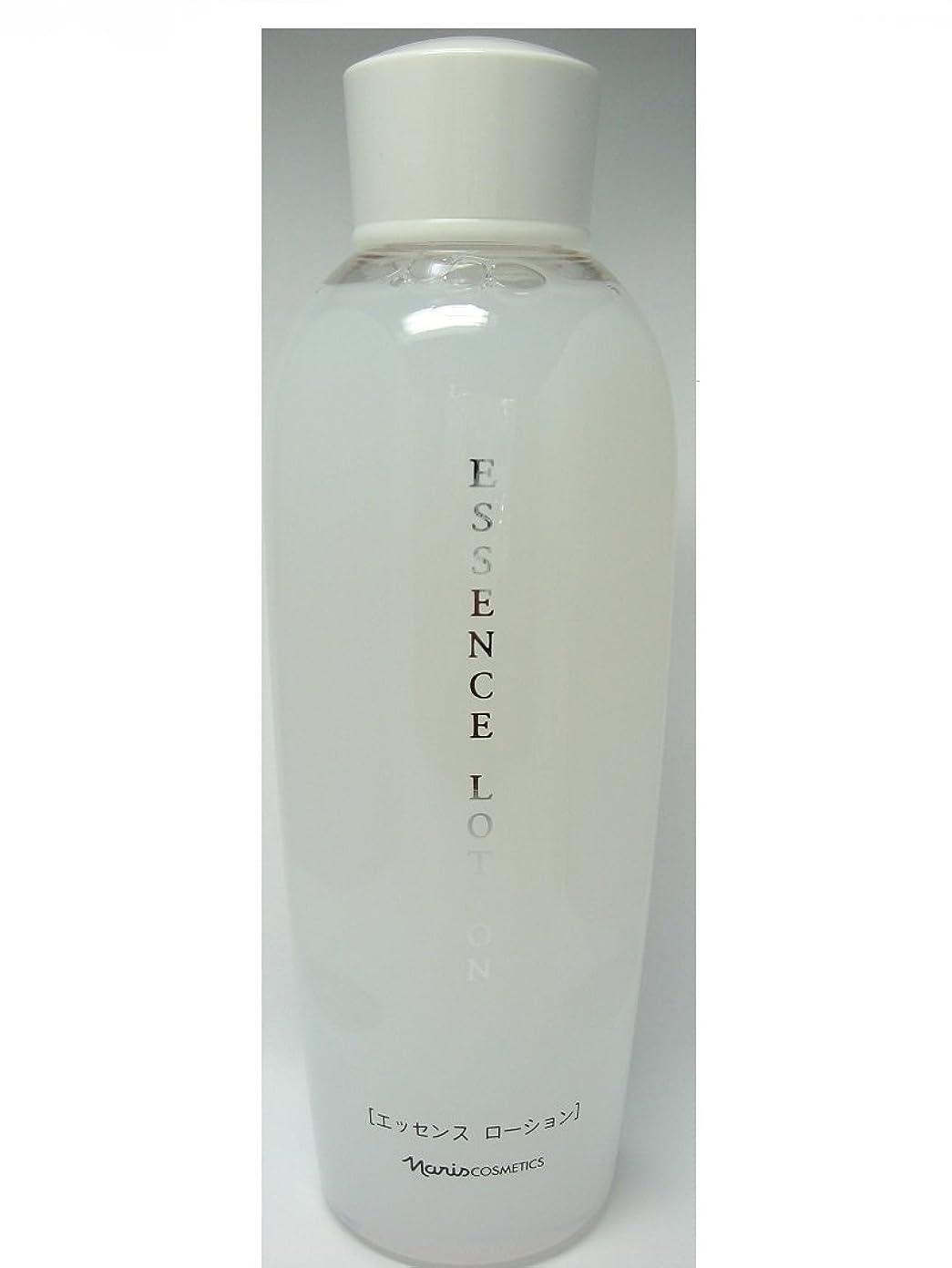 メーカー最少リラックスナリス エッセンス ローション(保護化粧水)250mL