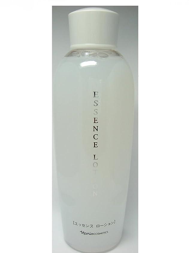 徹底的に酸化物混乱させるナリス エッセンス ローション(保護化粧水)250mL