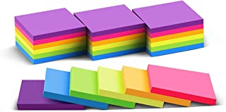 z notes sticky notes