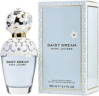 Marc Jacobs Daisy Dream for WomeN 100ML