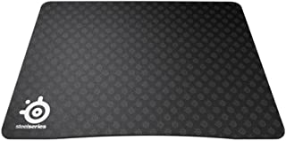 Mouse Pad Steelseries 4HD Gaming - 63200