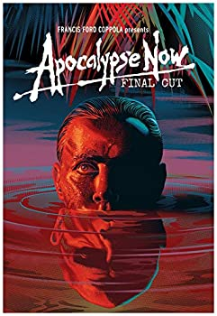 Best apocalypse now poster Reviews