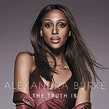 Best alexandra burke cd Reviews