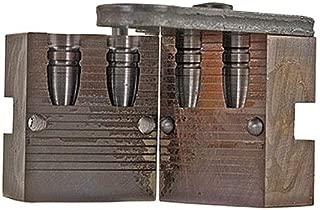 Lyman 2 Cavity # 319247 DC Mould 32/40 Cal 165 Grains Rifle Bullet Mould