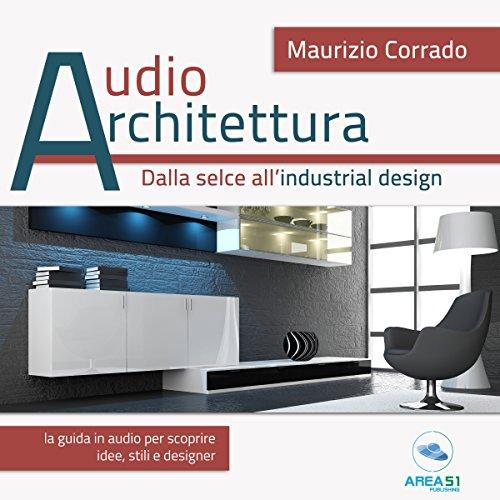 Dalla selce all'industrial design  Audiolibri
