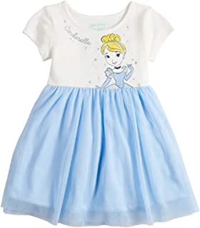 4a8ceaac3 Disney's Princess Beauty and The Beast Belle Baby Doll, Little Mermaid,  Cinderella, Minnie