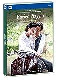 Enrico Piaggio - Un Sogno Italiano [Italia] [DVD]