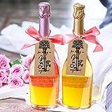 SHUNING 50 Stück Hochzeit Favor Antik Schlüssel-Flaschenöffner + Tags für Baby-Dusche Geschenke für Gäste Party Bankett Bar Supplies (8CM) - 5