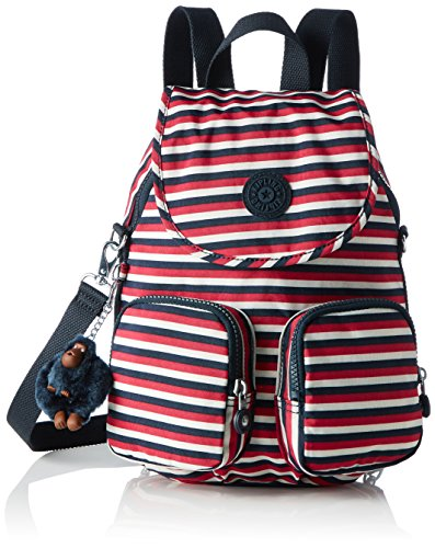 Le sac à dos Firefly Up : pour petites et grandes aventures