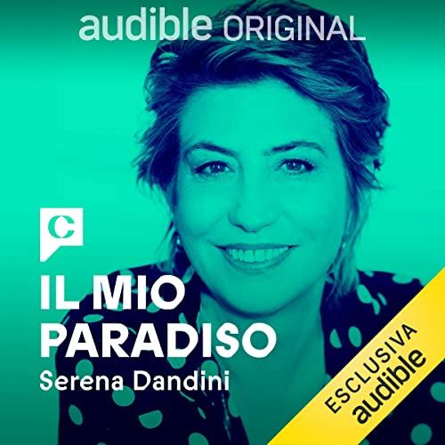 Il mio paradiso. Serie completa: Il mio paradiso 1-6