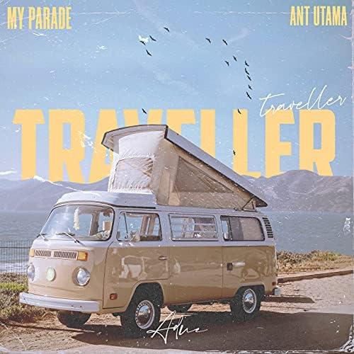 My Parade & Ant Utama
