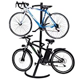 Goplus Gravity Bike Stand