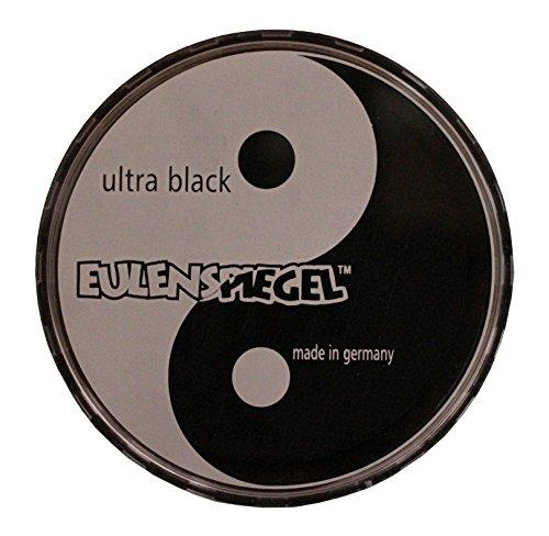 Miroir chouette Ultra Noir 20 ml