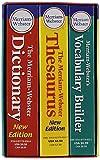 Cheap Textbook Image ISBN: 9780877798750